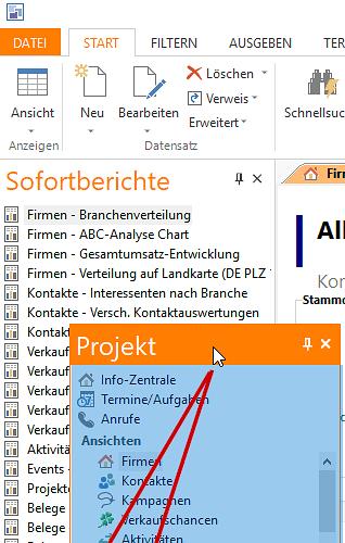 Screenshot-2018-10-10-16_25_44.png