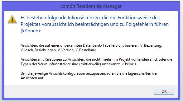 combit-Fehler-bei-Programmstart.png