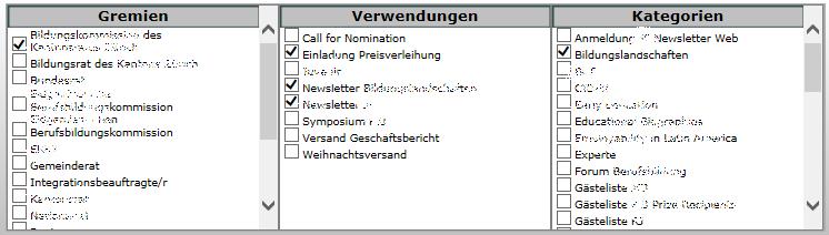 Webelemente2.png