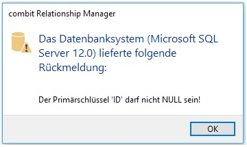 Primarschlussel-ID-darf-nicht-NULL-sein.jpg